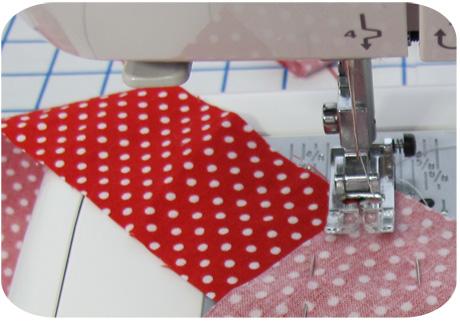 Binding Tip Blog Image copy
