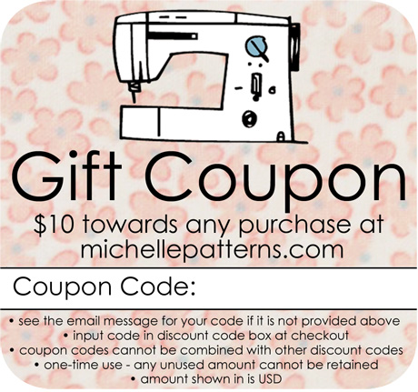 $10 Gift Coupon Blog Image copy