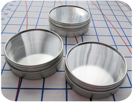 3 Tins Blog Image