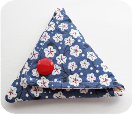 Blue Cherry Blossoms Blog Image