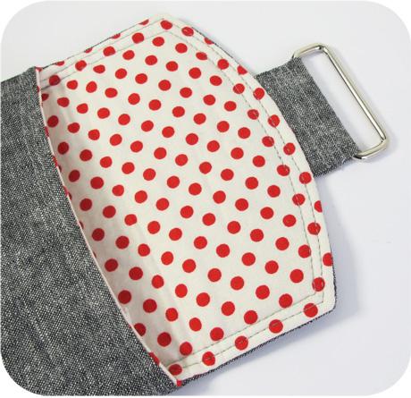 Essex linen pouch #3 lining blog image