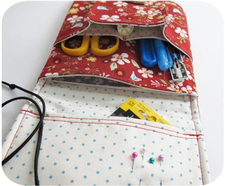 Sewing Kit Blog Image 3