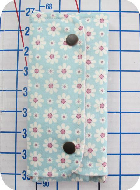 Pencil Pouch Blog Image