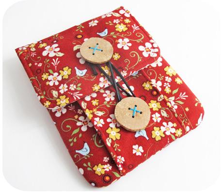 Sewing Kit Blog Image