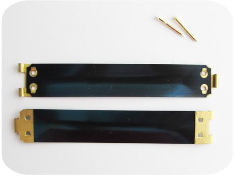 Flex frame 3 and half inch blog image