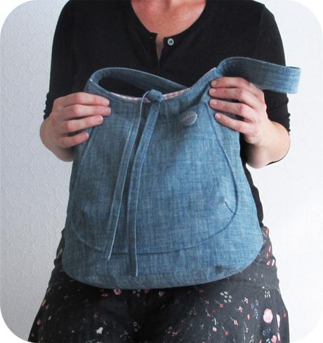 Bucket Bag Blog Image 2