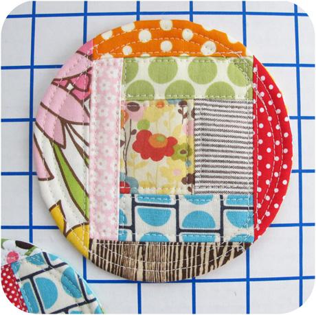 Round Coaster 13:2 Blog Image