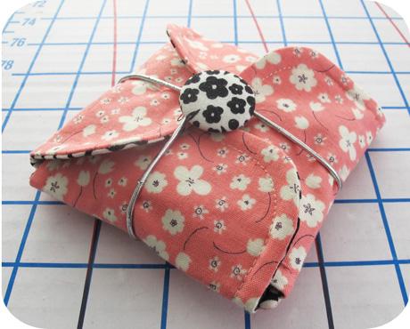 Petal Pouch Blog Image