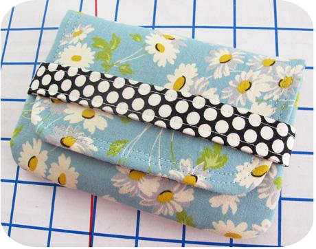 Daisies Blog Image