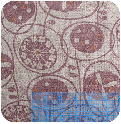 Sevenberry fabric blog image 2