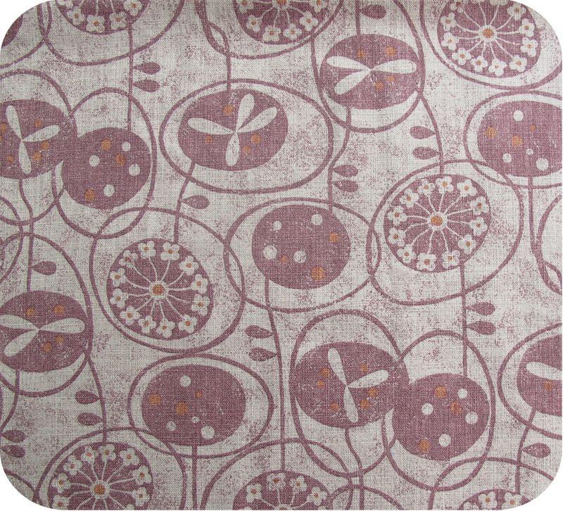 Sevenberry fabric blog image