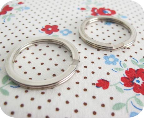 Split rings nickel blog image