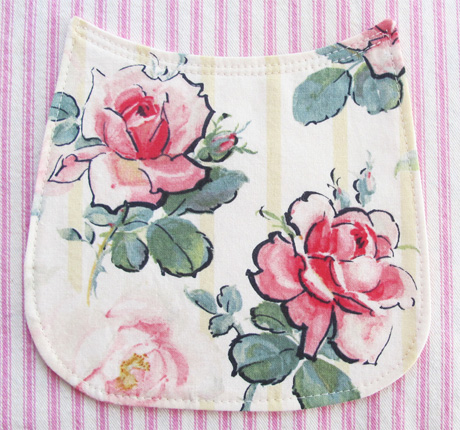 #11 roses