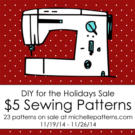 DIY for the Holidays Email Image