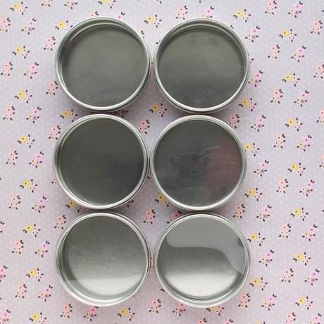 2 ounce tin