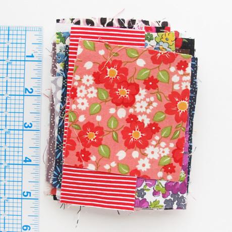 Scrap bag blog image 2