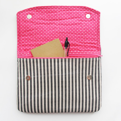 Zip Pocket Blog Image