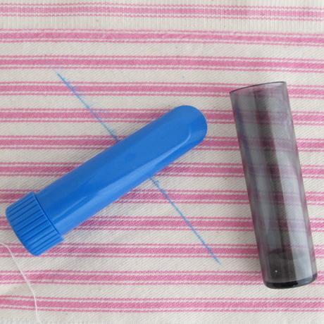 Clover Chalk Marker
