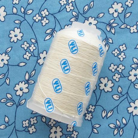 YLI Off White Jeans Stitch Thread