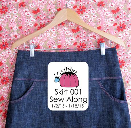 Sew along image