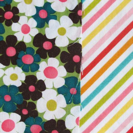Scrap bag prints 4