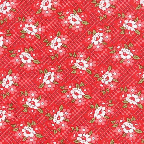Daysail Blooms