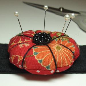 Sewingcuffrredmum2